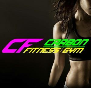 CF_fitness_1