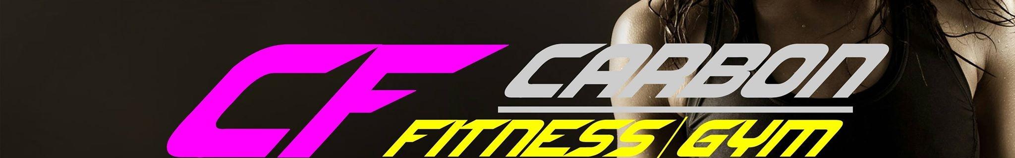 Carbon sportközpont-Banner
